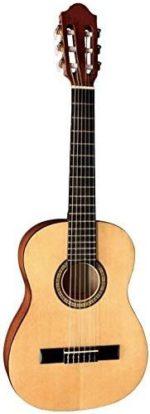 klassisk-gitarr
